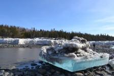 Villa Granbleu - Glacier